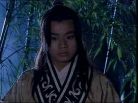 Kom ViSaid StonFar (Ept.14/35) 1/4 (Chinese Movie in Thai)