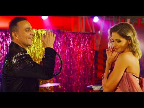 Смотреть клип Directia 5 - Fii Cum Esti Tu