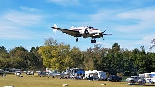 Action Packed Aircraft Video Compilation from Reklaw 2017