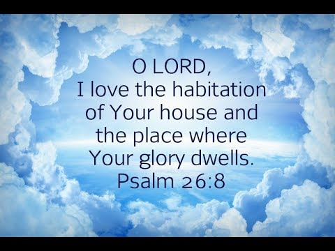 Image result for psalm 26