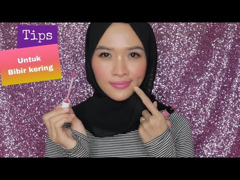 tips-memakai-lipmatte-agar-bibir-tidak-kering-(biar-gak-crack)