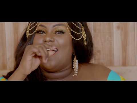 FID Q X Isha Mashauzi X Rich Mavoko X Big Jahman - BAMBAM (Official Video) thumbnail