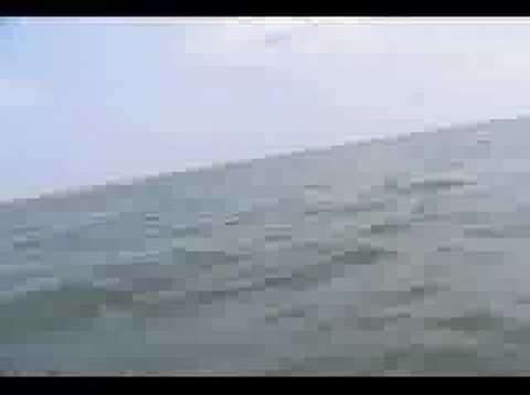 Skerry Sailing