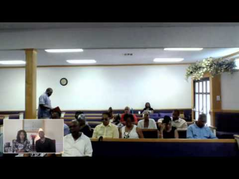 Meeting Each Other's Emotional Needs (Session 1) | Virtual Marriage Experience