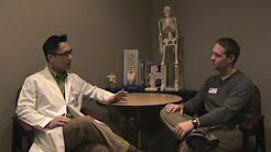hqdefault - Back Pain Doctors Eugene, Or