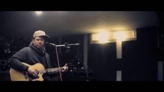 Dropkick Murphys (acoustic cover) - Rose Tattoo