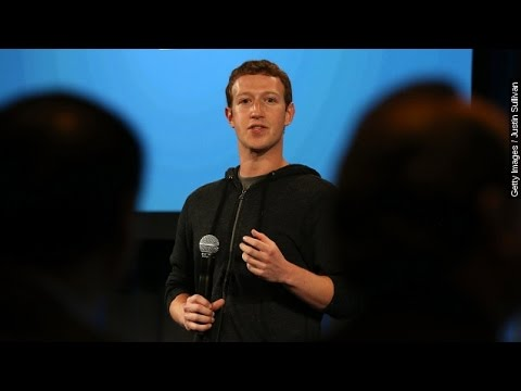 Why Egypt And India Are Banning Facebook's Free Internet Service - Newsy