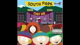 South Park   DMX   Nowhere To Run