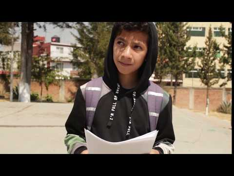 Xavi Chairez - Quiero Saber (Vídeo Oficial)
