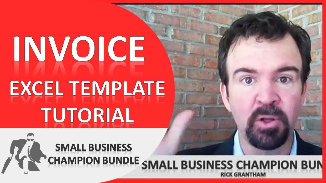 Free Open Office Invoice Template Invoice Template Excel  Business Accounting Form  Spreadsheet  Repair Receipt Template Word with How To Organise Receipts Pdf Invoice Template Excel  Business Accounting Form  Spreadsheet  Youtube Bbmp Tax Paid Receipt 2012-13 Excel