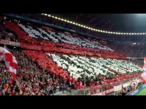 GoPro:Munich ,Germany trip 2015