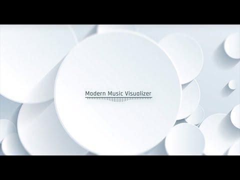 Free Music Video Maker Online   Renderforest