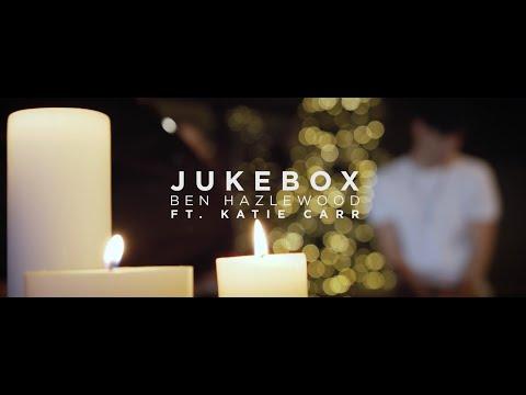 Ben Hazlewood - Jukebox (Living Room Session)