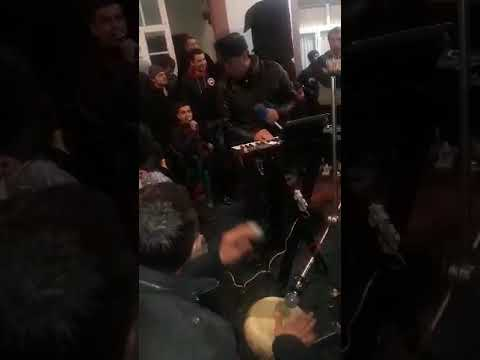 Хайриддини бозор туйёна 2019