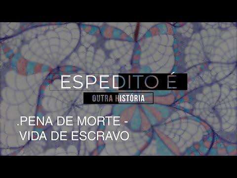 Pedofilia e crime! Nao se cale denuncie!!! Videos mais vistos no youtube 2013 from YouTube · Duration:  3 minutes 34 seconds