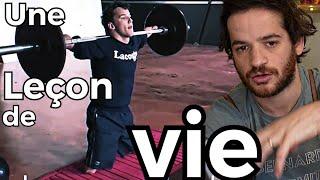 Si tu penses que tu n'es pas capable de transformer ton corps... alors regarde cette vidéo