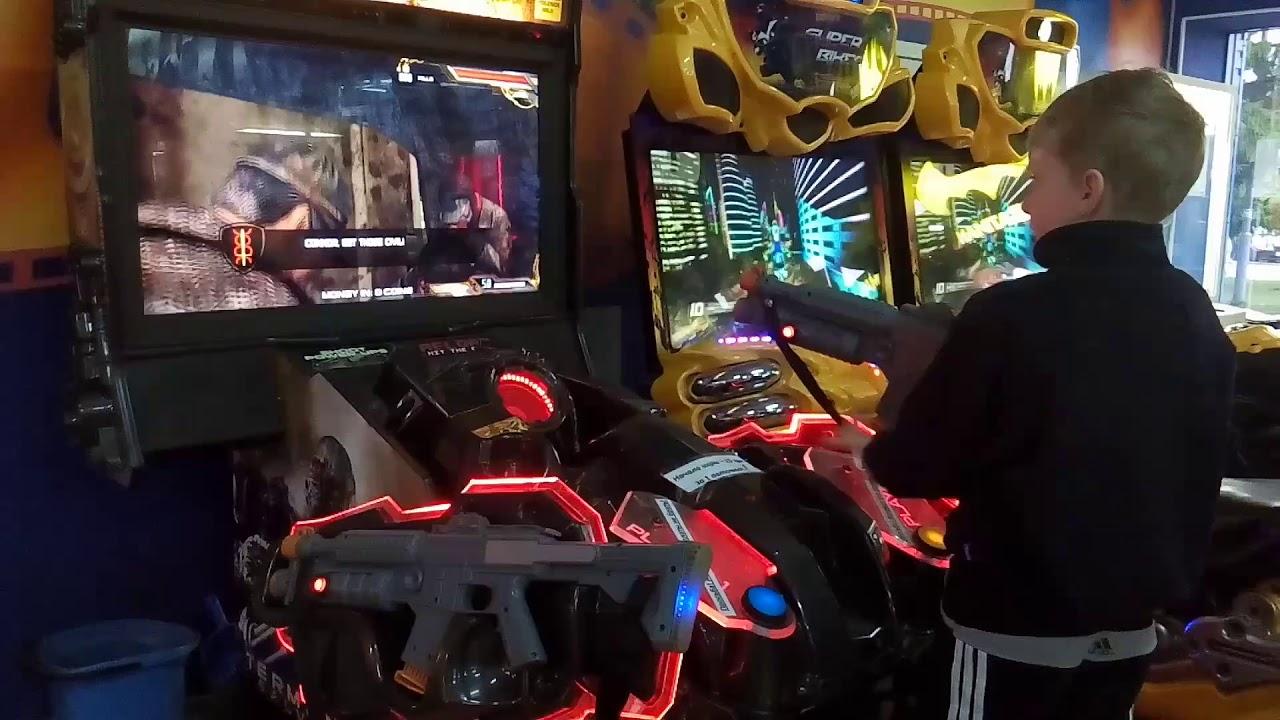 Какое самое лучшее онлайн казино