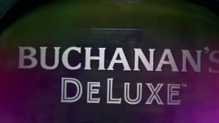BUCHANAN´S DELUXE   Luiguimusic Producciones