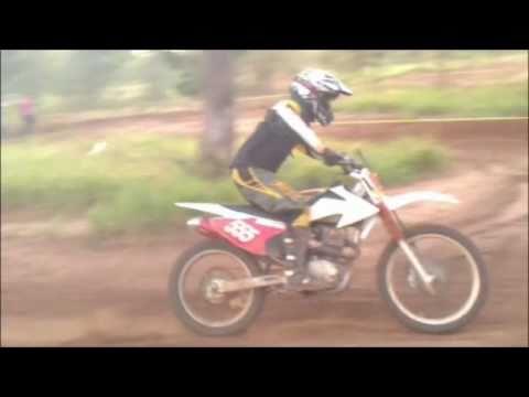 motocross moreninha campo grande ms brazil album d foto 27 03 11