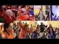 Download Bhajman Narayana by Gajal Srinivasarao - FT Chinna Jeeyar Swami Program ► SRD BHAKTi 2017 MP3 song and Music Video