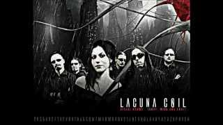 Lacuna Coil - To The Edge (remix competition winner #1)