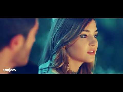 Agar Tum Na Hote   Hayat And Murat  Sonu Kakkar  Video Song