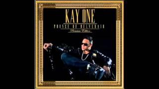 Kay One feat. Benny Blanko - Unter Palmen (Prince of Belved