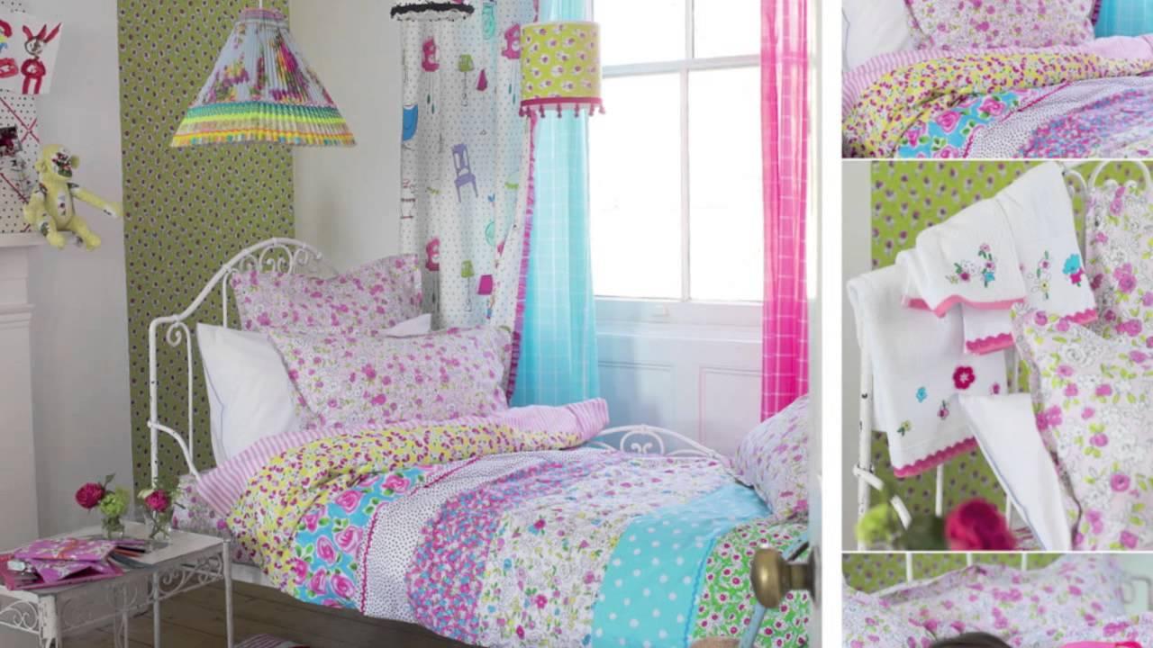 La chambre d 39 enfant en 2014 par designers guild children for Designers guild bedroom ideas
