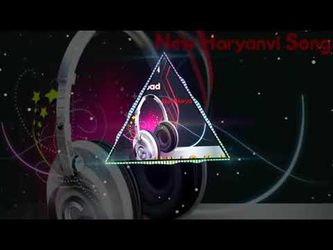 Delete (Masoom Sharma) Fadu Bass Mix Remix Song