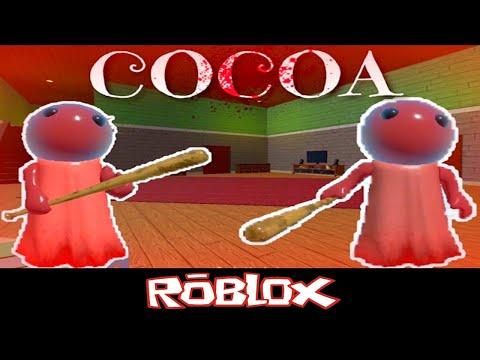cocoa!-(piggy-cocoa)-by-darkvrxzz-[roblox]