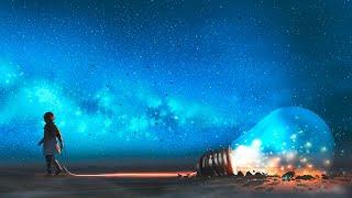 Try Listening for 3 minutes ★︎ FALL ASLEEP IMMEDIATELY ★︎ Sleep Fast Music