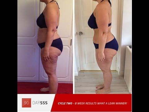 lisa's-video-testimonial-|-cycle-2-|-90-day-sss-plan