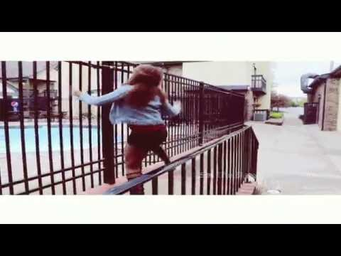 1Voice - Malinda (Viral Video) -Liberian Music-