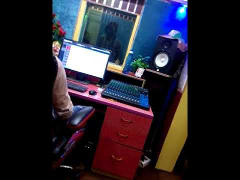 Amit Lal Yadav ka naya live recording Jabardasth dhamaka