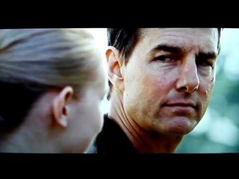 Jack    Reacher       Never   Go   Back       14
