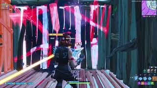 Outplaying squads - Fortnite clips and Hilarious moments