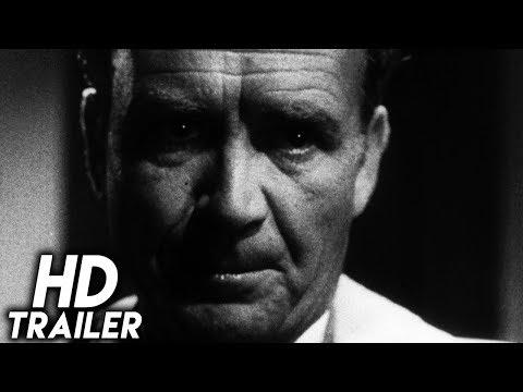 Town on Trial 1957 ORIGINAL  HD 1080p