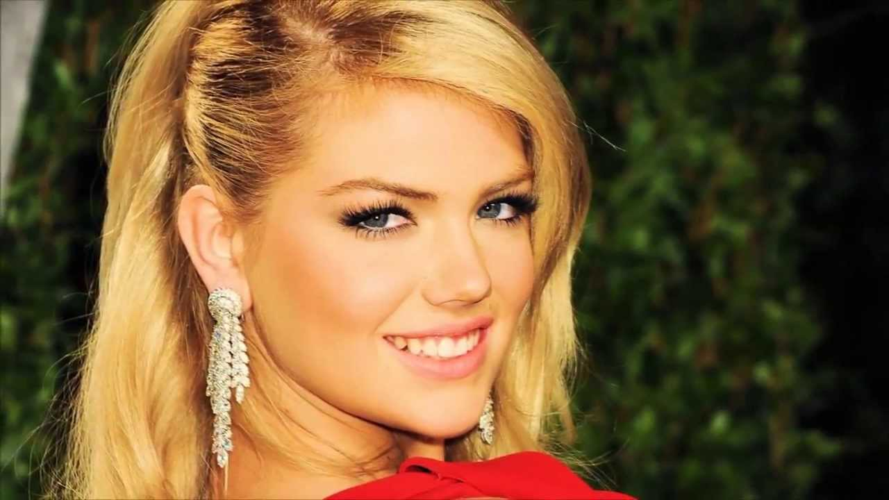 Top 20 most beautiful celebrity women ever 2014 update youtube