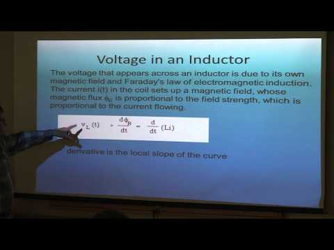 Renewable Energy Integration Into Diesel Microgrids - Theory and Practice Seminar