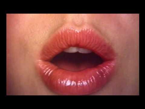 BOOM.BO feat Pecetta - Lido dei Pini - Extended Version
