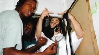 Eminen - Eminem - The True Story of Infinite