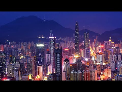 From backwater to metropolis: the Shenzhen miracle