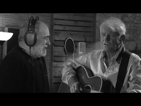 Djordje Balasevic - Duet - (Official Video 2015) HD