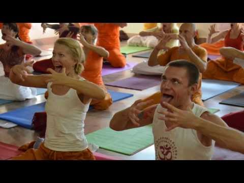 Yoga Teacher Training | Yoga India | Yoga Rishikesh | Yoga Meditation | Yoga Retreat Rishikesh India