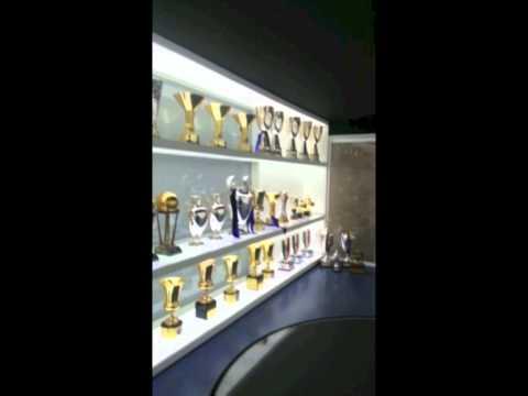 Finale Real Madrid Vs Atletico