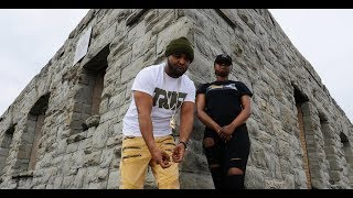 Che Noir X 38 Spesh - Dying Breed (2019 Official Music Video) Prod. By 38 Spesh
