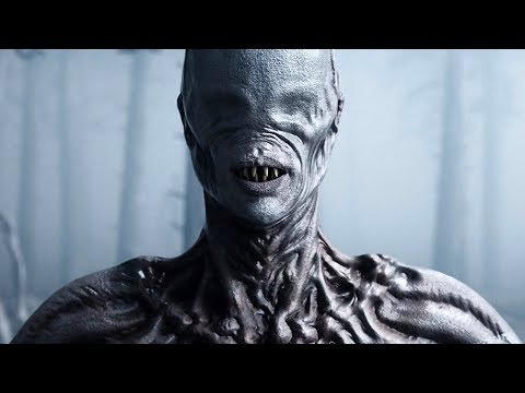 Superb Horror Movie 2019 In English Full Length Best Thriller Movies