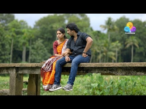 Flowers TV Seetha Episode 367