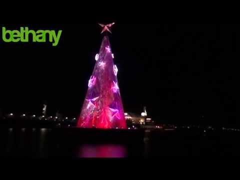 Bethany 2015 Giving Tree Appeal