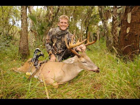 Deer Camp: